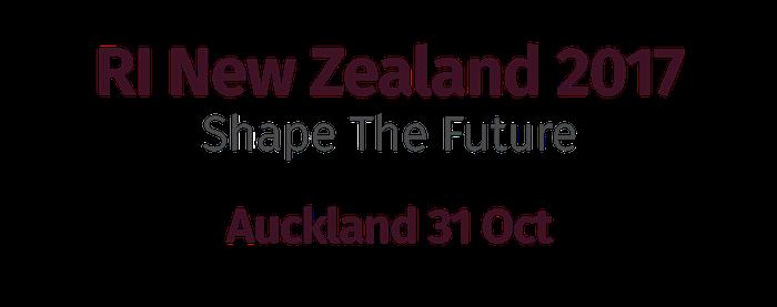 NZ Info copy1