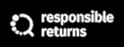 RR Reverse homepage