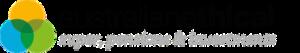 AEI Profile