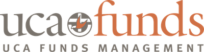UCA FM Profile
