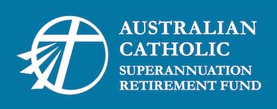 Australian super investment options form
