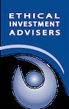 EIA-Profile