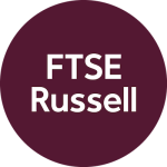 FTSE Russell Profile