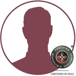 Generic Adviser Male Certified 2