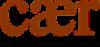 CAER Sponsor