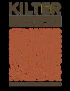 Kilter profile