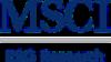 MSCI Sponsor1