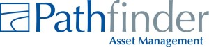 high def PFAM logo