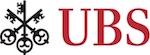UBS sponsor