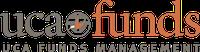 UCA FM Sponsor