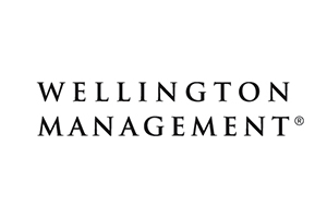 ethical investment report on westpac Risk and compliance manager at australian ethical investment  westpac  group  investigate and monitor incidents from notification to rectification, draft  and present reports relating to risk, compliance and incident management,  identify and.