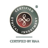 EI Cert Logo