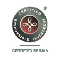 RI Cert Logo