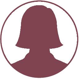 Generic Adviser Female
