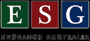 esg logo final copy