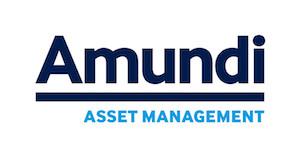 Amundi Profile