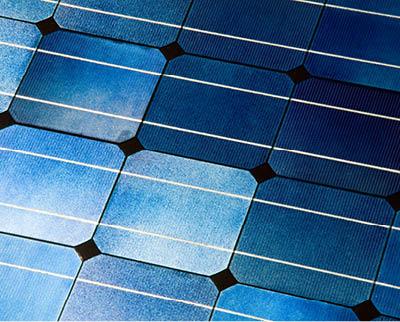 RI Blog Solar