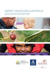 Investor Report WEB