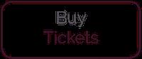 Buy Tickets 3