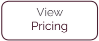 View Pricing 3
