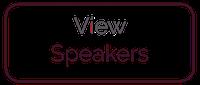 View Speakers 4