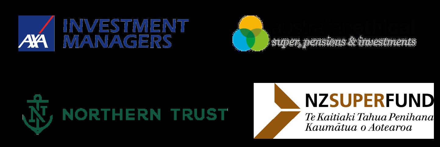 NZ Sponsor Logos