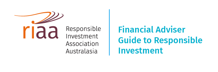 Home - Responsible Investment Association Australasia