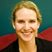 Karen McLeod web