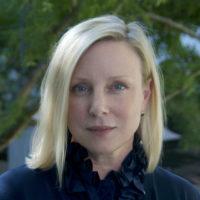 Kathryn McDonald web